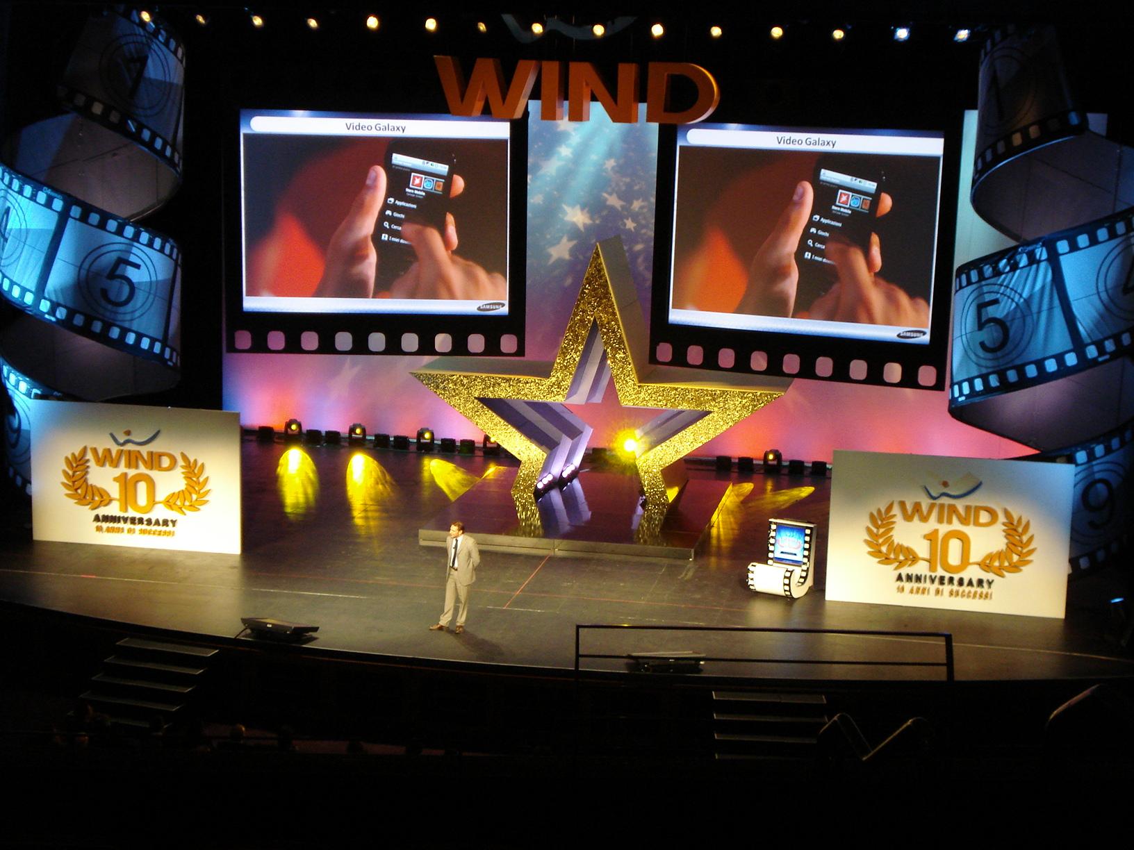 Kodak-Theater2009